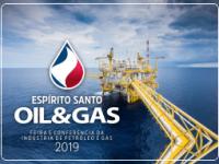 es-oilgas